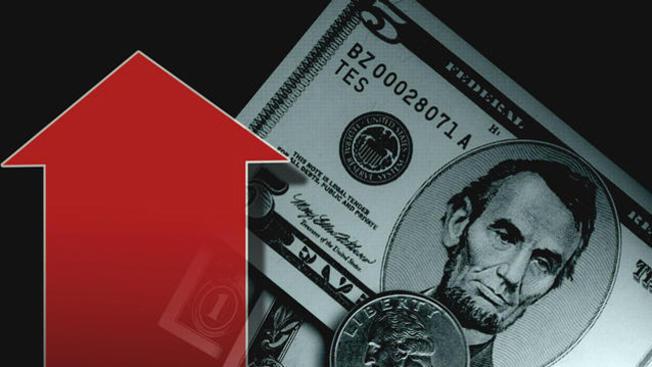 LA se une a NY para aumentar el salario mínimo