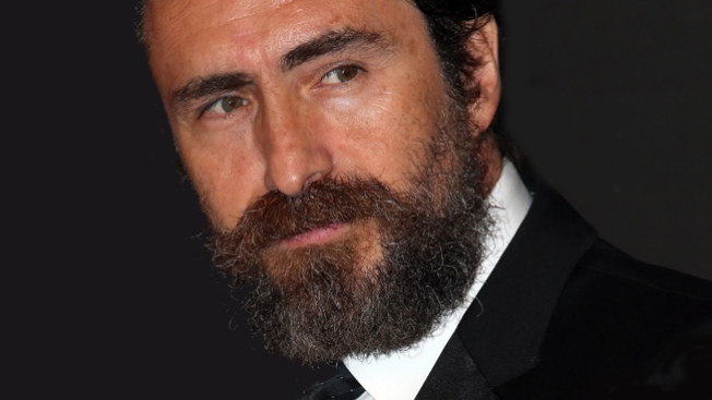 Demián Bichir es el elegido de Tarantino