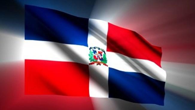 Dominicanos celebran restauración en Lawrence