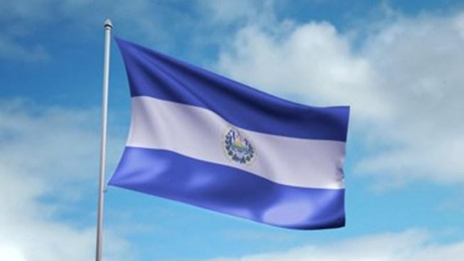 Coronarán una nueva reina en Miss El Salvador Massachusetts USA 2015