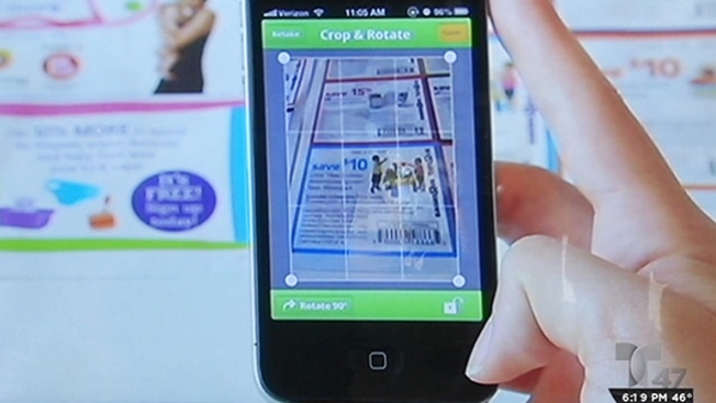 Las mejores apps para compras navideñas