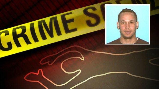Sospechoso de tiroteo fatal en Lynn