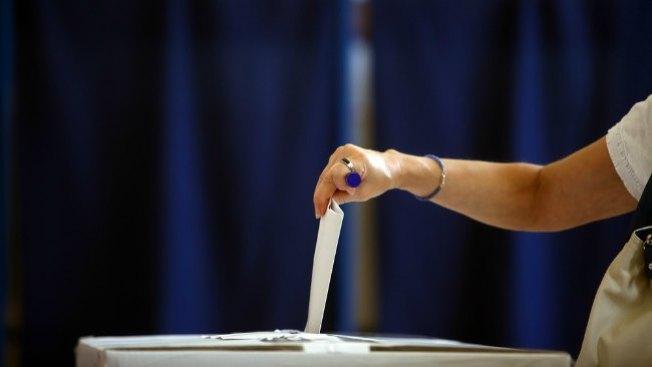 Ultimo día de registro de votantes