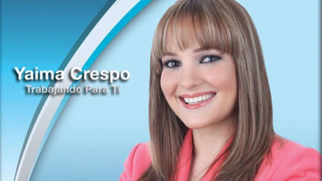Telemundo 47 Digital