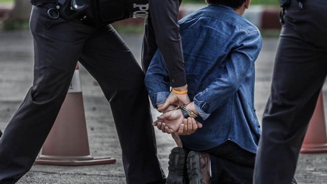 Buscan prevenir el alza de adolescentes en pandillas
