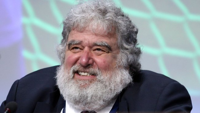 FIFA expulsa a Blazer por caso de corrupción