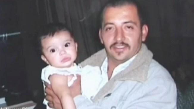 Muerte de mexicano en EEUU genera críticas