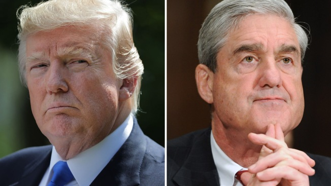 Urgen a Trump que deje investigar a fiscal sin intimidarlo