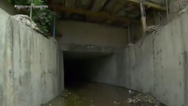 """El penal del que se fugó """"El Chapo"""""""