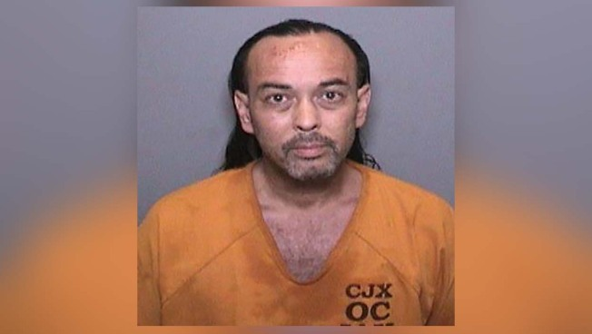 Sospechoso detenido en relación con Incendio Holy