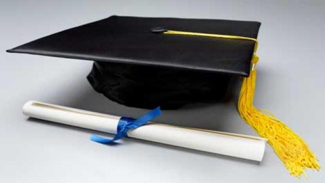 Ccelebró su graduación en el Metro