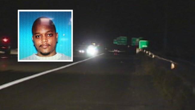 $500,000 fianza a presunto secuestrador