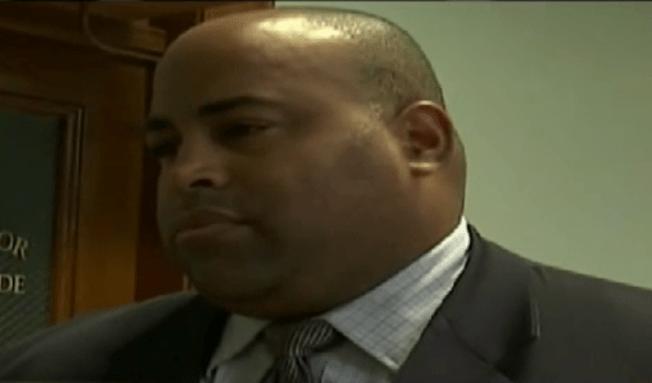 Suspenden esfuerzos de desitución de alcalde