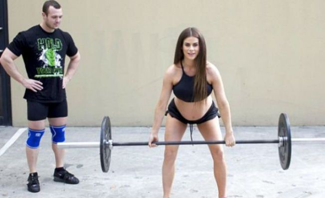 Dos intervenciones para perder peso que funcionan