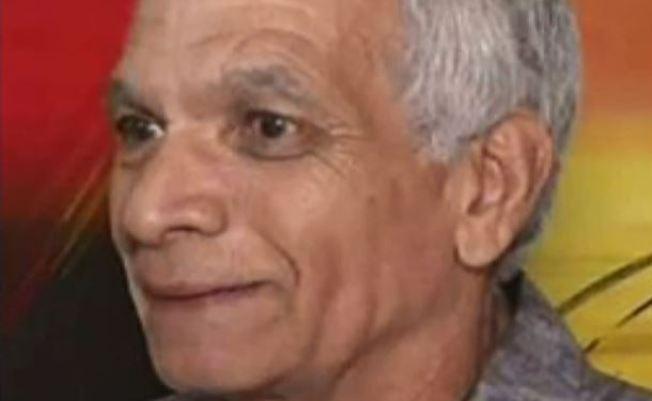 Piden donaciones de sangre para Avelino Muñoz en Puerto Rico