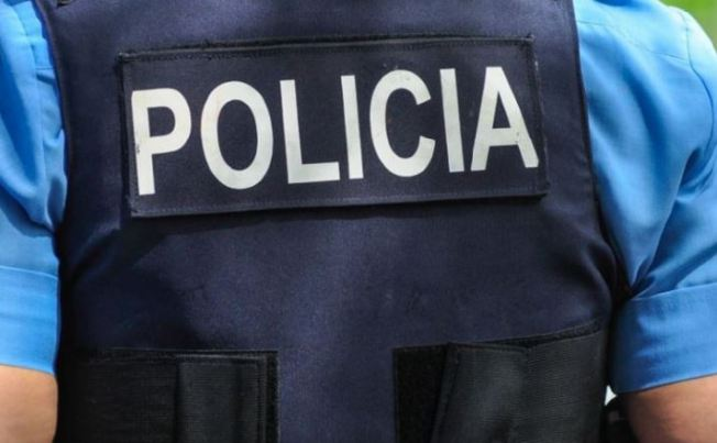 Turista es víctima de robo en Santurce
