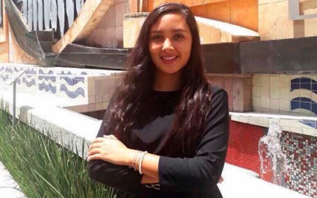 Asesinato de jovencita indigna a mexicanas