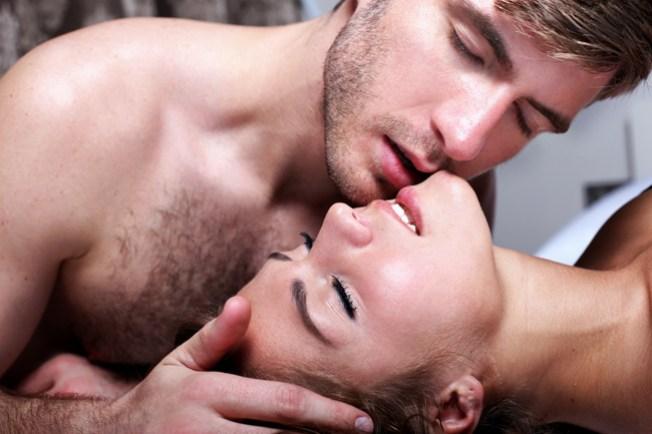 ¿10 minutos, la duración ideal del sexo?