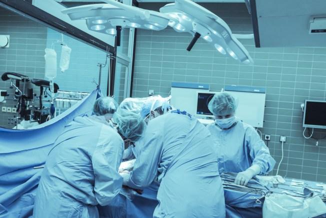 Muere un hombre durante una cirugía de alargamiento de pene