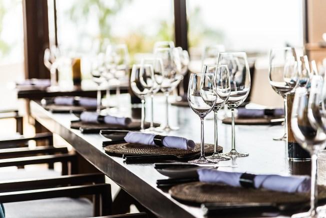 Inicia la Semana de Restaurantes en Nueva York