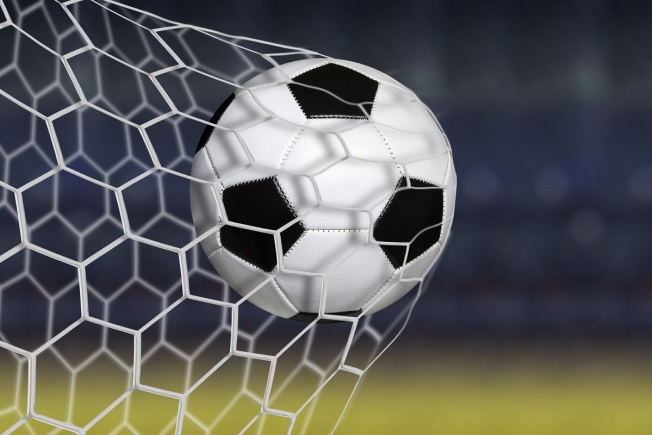 Cambio de programación por la Copa América - Telemundo 47