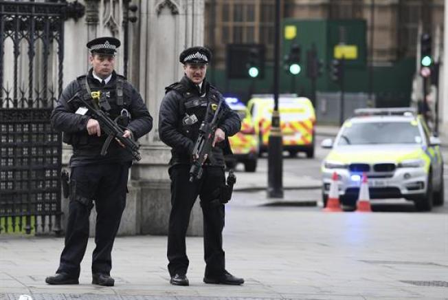 Dos nuevas detenciones