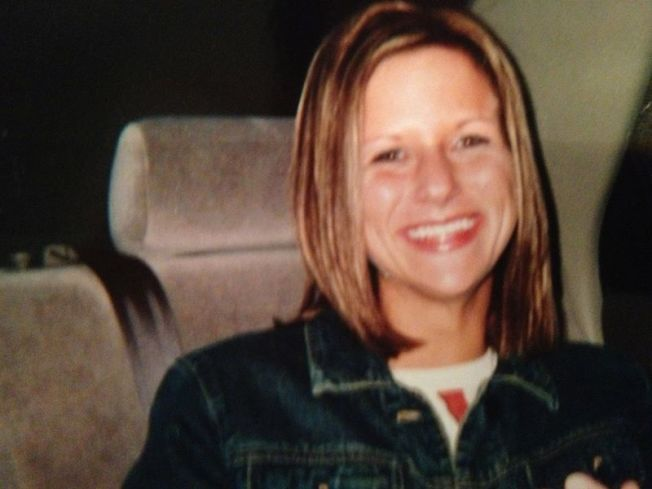 En corte por asesinato de Melissa Hardy