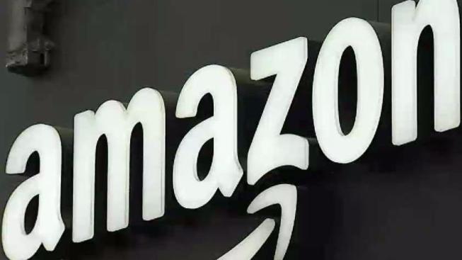 Amazon Prime incrementa sus tarifas mensuales