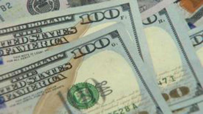 Nuevo alivio para padres con deuda de manutención infantil
