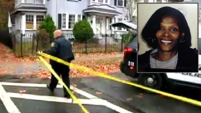 Hallan cadáver decapitado en una casa en Newark