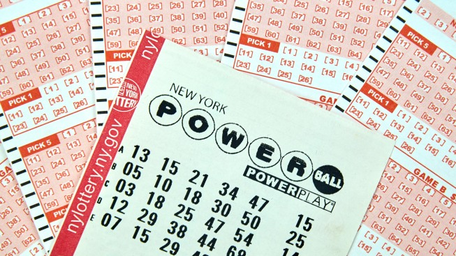 Dos nuevos multimillonarios tras sorteo del Powerball
