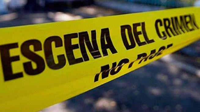 México: matan a juez responsable de casos de narcotráfico