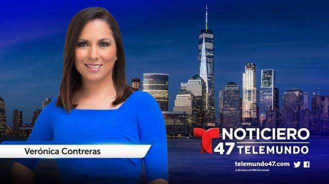 Verónica Contreras