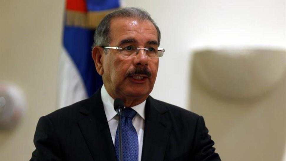 Destituyen a funcionario por asesinato de abogado en Dominicana