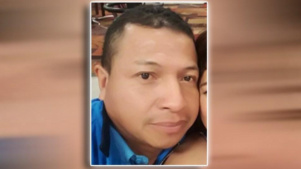 Trabajador muere tras caer a 28 pisos de altura en Manhattan