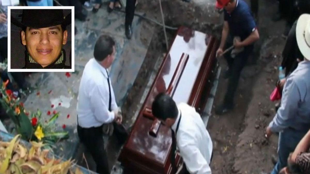 Ariel camacho muere youtube fli media telemundo47 com muerte de ariel